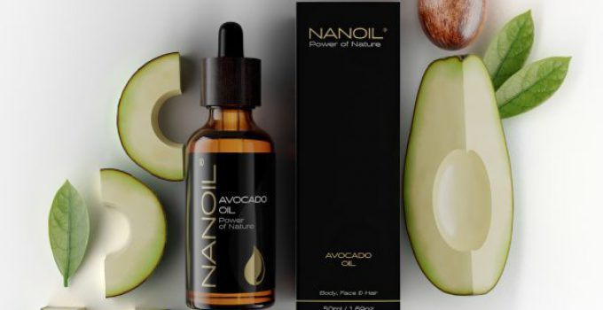 nanoilmini_header_02_avocadooil-1